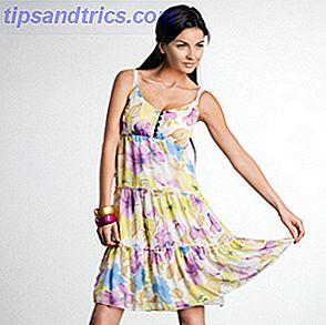 7 Womens Style & Fashion Blogs die u moet volgen