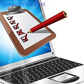 N'importe quel internaute expérimenté et averti vous dira que l'argent peut être fait en ligne à partir de la maison.  Que ce soit en travaillant et en écrivant pour un site comme MUO, en gérant un site de blog financé par la publicité, ou en donnant votre avis sur Paid Viewpoint.