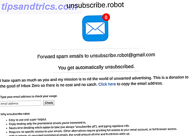 img/internet/825/5-web-apps-fix-common-email-annoyances.png