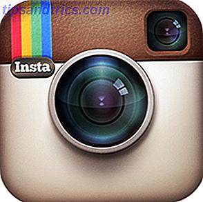 """Quando un'applicazione per la comunità come Instagram diventa popolare, collega il mondo in modi interessanti.  Le immagini e le fotografie sono sempre state grandi """"focale"""" se non modi vocali di comunicare."""