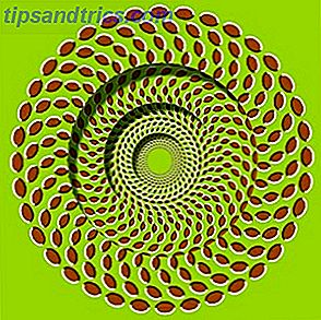 img/internet/831/are-these-circles-moving.jpg