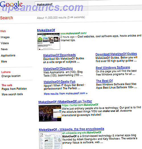 img/internet/831/searchpreview-get-thumbnails-search-results-google.png