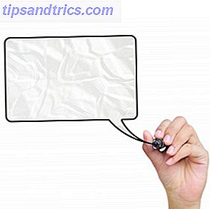 Bijschrift met woorden: Microsoft PowerPoint gebruiken voor het tekenen van tekstballonnen op elke foto