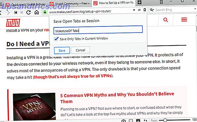 img/internet/833/10-essential-vivaldi-browser-tips-tricks.png