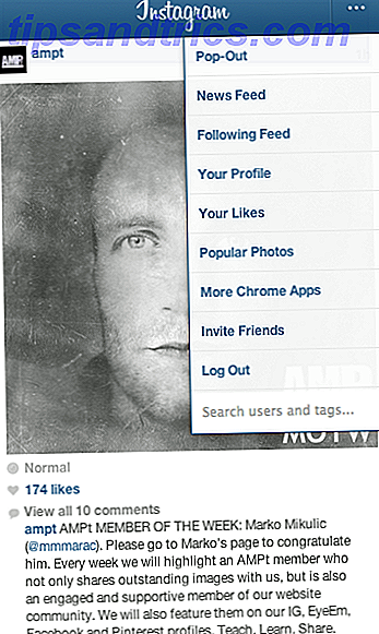 img/internet/838/get-more-out-instagram-with-these-7-chrome-extensions.png
