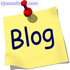Είναι εύκολο για οποιονδήποτε να δημιουργήσει έναν ιστοχώρο ιστολογίου αυτές τις μέρες, αλλά ίσως να μην έχετε το χρόνο να τη διατηρείτε σε τακτική βάση ή ενδέχεται να υπάρχουν περιπτώσεις στις οποίες μπορεί να θέλετε να δημοσιεύσετε περιεχόμενο ανώνυμα.  Εδώ μπαίνει το Instablogg.