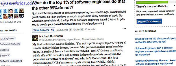 img/internet/839/what-makes-quora-better-than-other-q-sites.png