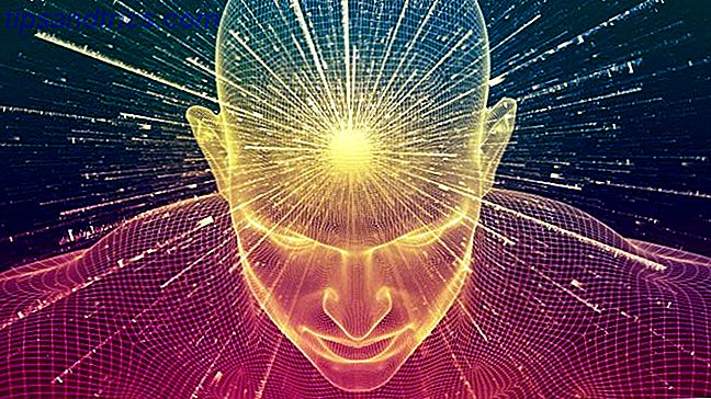 Du kannst dich von der Hilflosigkeit zum Glück mit kleinen Veränderungen deiner Gewohnheiten bewegen.  Meditation, Achtsamkeit, Zuversicht und Mitgefühl sind nur einige der anderen Glückshilfsmittel, von denen Sie profitieren können.