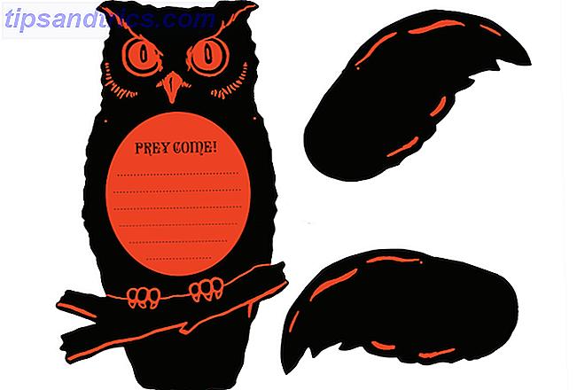Descargue imprimibles de Halloween gratis y temibles para todas las edades