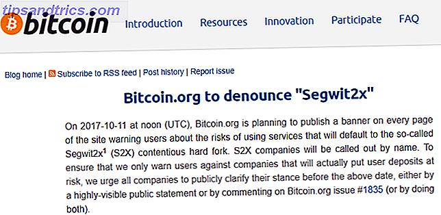 bitcoin rss feed piac a btc-n