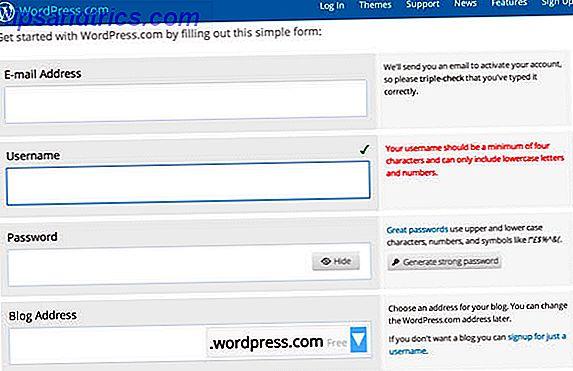 email kostenlos vergleich