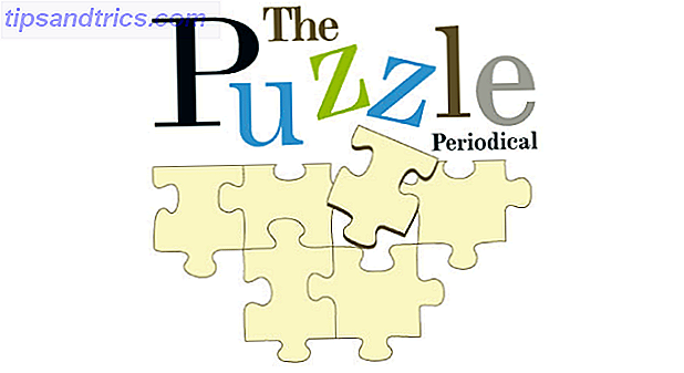 img/internet/851/can-you-solve-5-internet-s-hardest-logic-puzzles.png