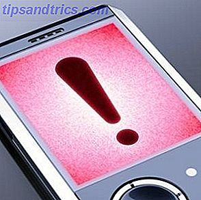 Hoe stel je gratis sms-meldingen in als je website niet bereikbaar is