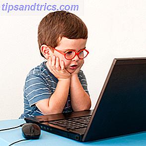 Gardez vos enfants en sécurité avec ces excellentes applications de messagerie pour les enfants
