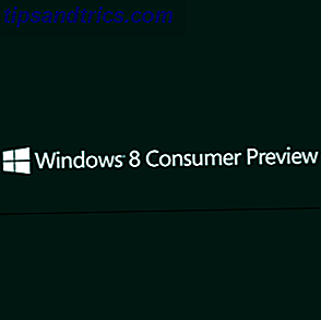 Lo que debe saber sobre la instalación de Windows 8 Consumer Preview