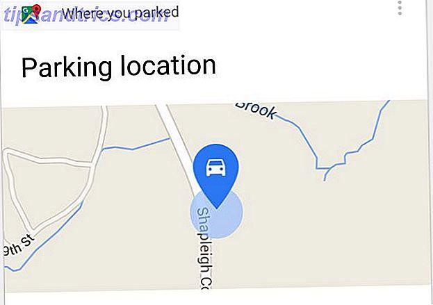 Google Maps er nyttigt for mange ting, du kan gøre hver dag.  Lad os se, hvordan du kan udnytte Google Maps ved at gøre det til at fungere sammen med andre Google-tjenester.