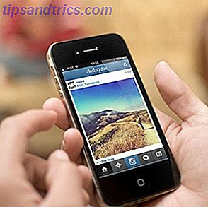img/internet/860/9-beautiful-useful-instagram-tools-get-more-out-service.jpg