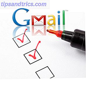 Der er masser af værktøjer derude, der kan hjælpe med produktiviteten i Gmail, og vi har vist dig nogle gode i fortiden.  Hvis du stadig søger Mr.