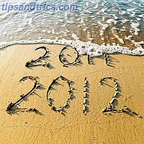 Si vous avez préparé une liste de résolutions pour le Nouvel An et que vous avez besoin d'un coup de pouce, il existe de nombreux sites qui peuvent facilement vous inspirer et vous motiver.  Il ya aussi de nombreux blogs inspirants que vous pouvez regarder, des blogs hilarants comme The Chive aux encyclopédies de citation réelles, telles que Quote Stumbler, qui vous permet de tomber sur une citation aléatoire chaque fois que vous visitez la page.