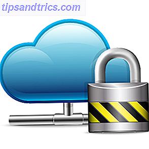 5 Wege zur sicheren Verschlüsselung Ihrer Dateien in der Cloud