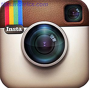 Rejs verden med disse 10 Instagram-konti