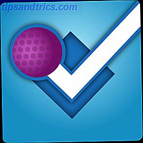 Foursquare startet browserbasierte Version der Empfehlungsmaschine Explore [News]