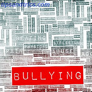 Cyber ​​Bullying Unmasked - L'affaire tragique de Cassidy
