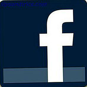 Brug af IFTTT til at automatisere alle dine Facebook-fotos og videoer [Facebook Tip eller Hack of the Week]