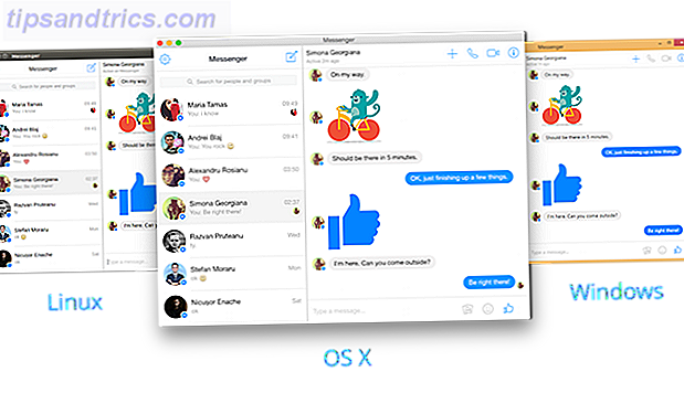 messenger-desktop-facebook-free-linux-mac-fönster
