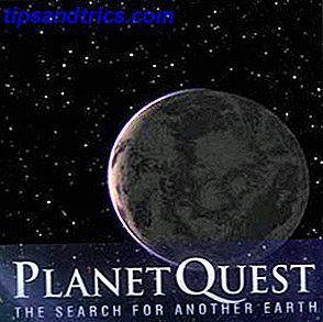 img/internet/881/calling-space-buffs-go-search.jpg