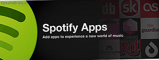 spotify musik apps