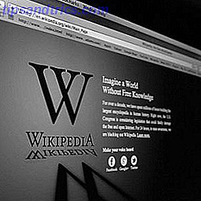 img/internet/884/origins-wikipedia.jpg