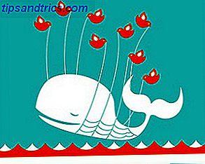 ¿Cómo puede un ataque DoS derribar Twitter?  [Tecnología explicada]