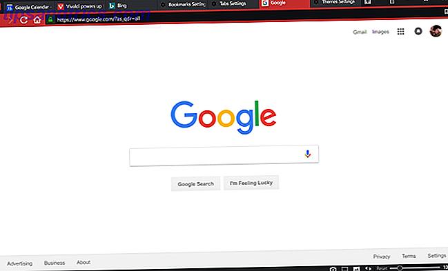 de8a6151a 9 grunner til å bytte til Vivaldi Browser i dag - tipsandtrics.com
