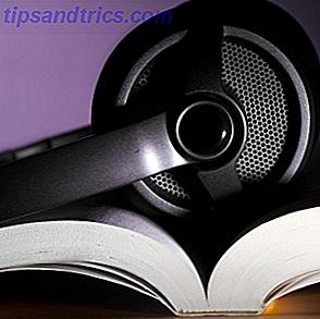 Nous allons parler de prendre quelque chose que vous avez écrit ou lu, et le mettre dans des sons pour que vous puissiez l'écouter vous-même, ou le partager avec d'autres.  Vous voudrez peut-être assumer la tâche formidable, voire gratifiante, de créer un livre audio.