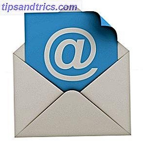 Utilisez-vous toujours des clients de messagerie de bureau?  Le dernier que j'ai utilisé de manière significative était Outlook Express, et cela semble être pour toujours.