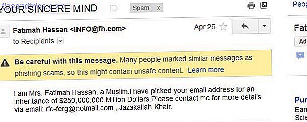 andet email dating site tegn han bare ønsker en hookup