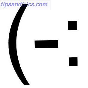 Machen Sie Ihre Plaintext Emoticons Snazzy mit Emojicons