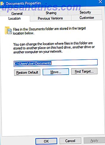 Vous pourriez ne pas tirer le meilleur parti de Google Drive.  Changez ces valeurs par défaut et devenez un utilisateur plus efficace.  Ces paramètres Google Drive peuvent vous faire gagner des heures.