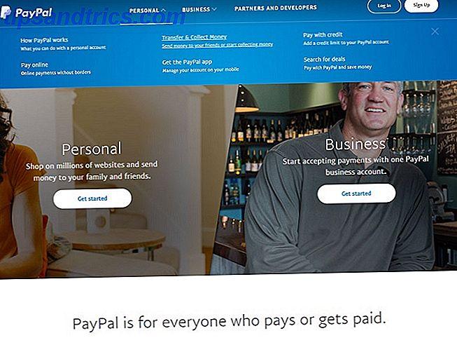 Questi tre comuni problemi di PayPal possono confondervi di più.  Risolviamoli con tre soluzioni.