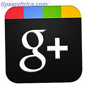 Boas notícias para usuários do Google+ que foram forçados a abandonar seus apelidos.  O Google anunciou uma atualização de sua política de pseudônimo, que será lançada nos próximos dias.
