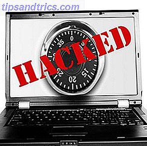 Vad händer om du kan hacka i skolans datorsystem och tweek din närvaro rekord?  Det uppnåddes i 1986-filmen Ferris Buellers Day Off, igen med Matthew Broderick.