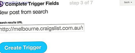 qualcuno in realtà collegare su Craigslist Halo raggiungere matchmaking come funziona