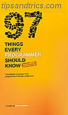 9 kostenlose Programmierbücher, die Sie Pro machen