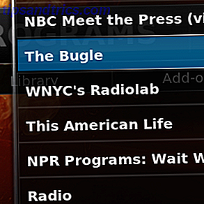 img/internet/914/how-add-your-podcast-feeds-your-xbmc-media-center.png