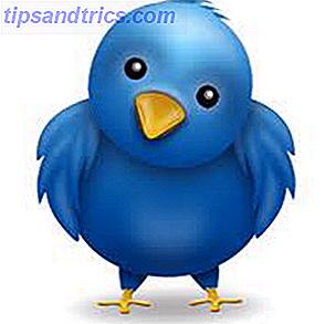 4 raisons pour lesquelles je n'aime pas Twitter et pourquoi je me suis joint de toute façon [Avis]