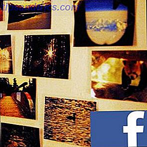 télécharger des photos facebook