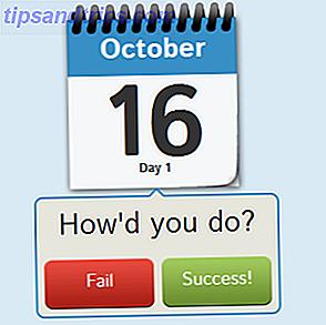 Pouvez-vous casser ou commencer une habitude en seulement 21 jours?