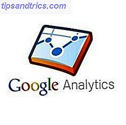 Suite à leurs autres produits, Google lance officiellement le nouveau Google Analytics, avec un tout nouveau look et de nouvelles fonctionnalités intéressantes.  Ce changement a eu lieu au cours des dernières semaines, et certains d'entre vous ont peut-être déjà vu le changement se produire dans vos analyses.