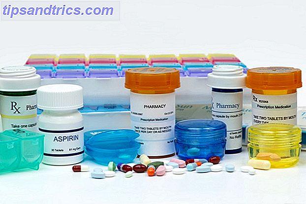 køb medicin online